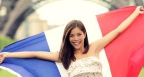 Dans le concert européen, les fondamentaux français restent toujours aussi résilients.