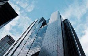 Unibail-buildings2