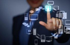 La consommation de l'info évolue dans la société digitale. En réponse, nous avons mis au point une plateforme adaptée.
