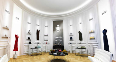 zadig & voltaire, outlet