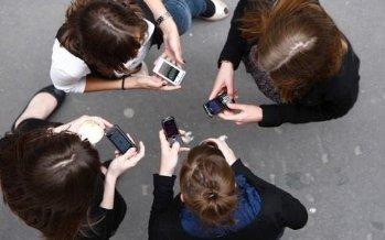 e-commerce, réseaux sociaux