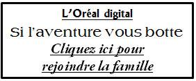 loreal eva henry digital