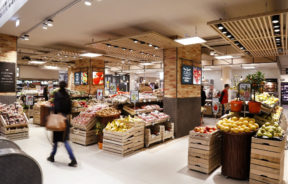 carrefour market akdv nl