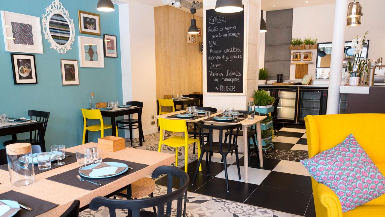 ikea fait des petits plats pour ses clients avec des cutos passionn s. Black Bedroom Furniture Sets. Home Design Ideas