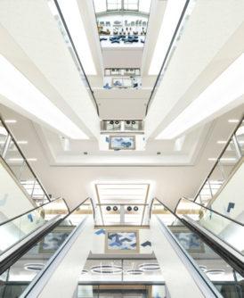 reim arcaden mall
