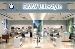 bmw-lifestyle-design