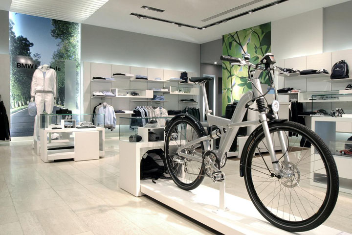 bmw-lifestyle-munich