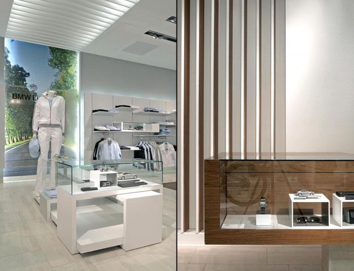 bmw-lifestyle-retail-store