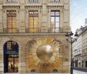 LVMH rayonne avec Louis Vuitton