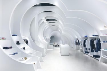 Miami creuse un tunnel lifestyle chez In-sight