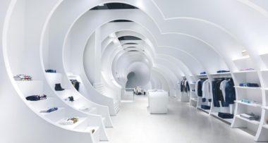 Miami creuse un tunnel lifestyle chez In-sight